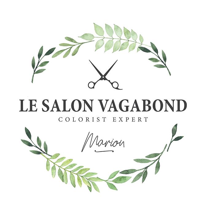 Salon de coiffure Privé - Expert Coloriste | Le Salon Vagabond